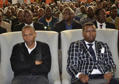 Mens Conference Witbank 2017 (8)