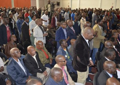 Mens Conference Witbank 2017 (9)
