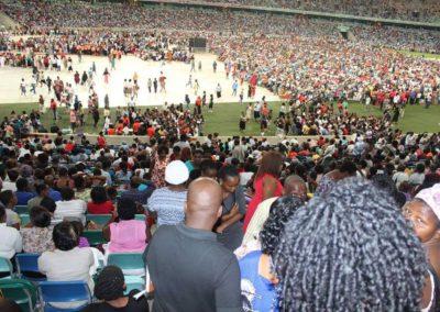 Moses Mabhida Stadium (10)