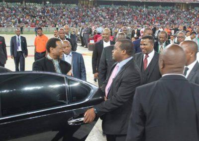 Moses Mabhida Stadium (12)
