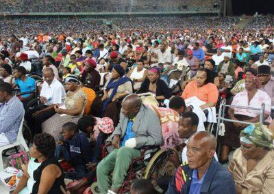 Moses Mabhida Stadium (18)