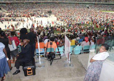 Moses Mabhida Stadium (19)