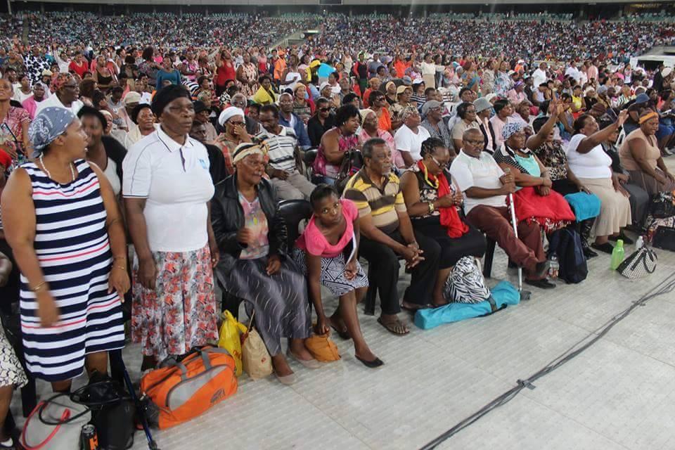 Moses-Mabhida-Stadium-22