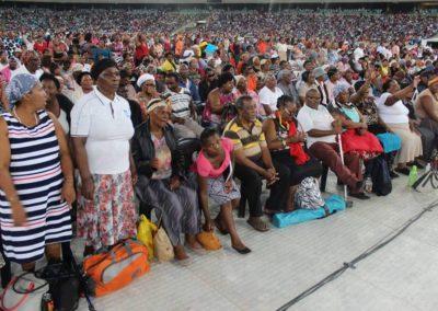 Moses Mabhida Stadium (22)