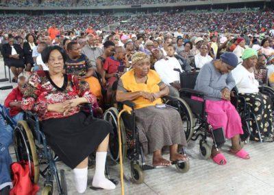 Moses Mabhida Stadium (23)