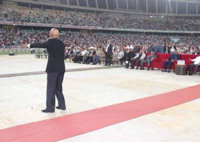 Moses Mabhida Stadium (28)