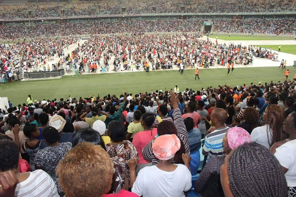 Moses-Mabhida-Stadium-30
