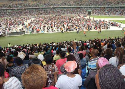 Moses Mabhida Stadium (30)