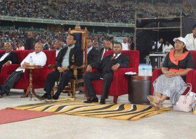 Moses Mabhida Stadium (31)