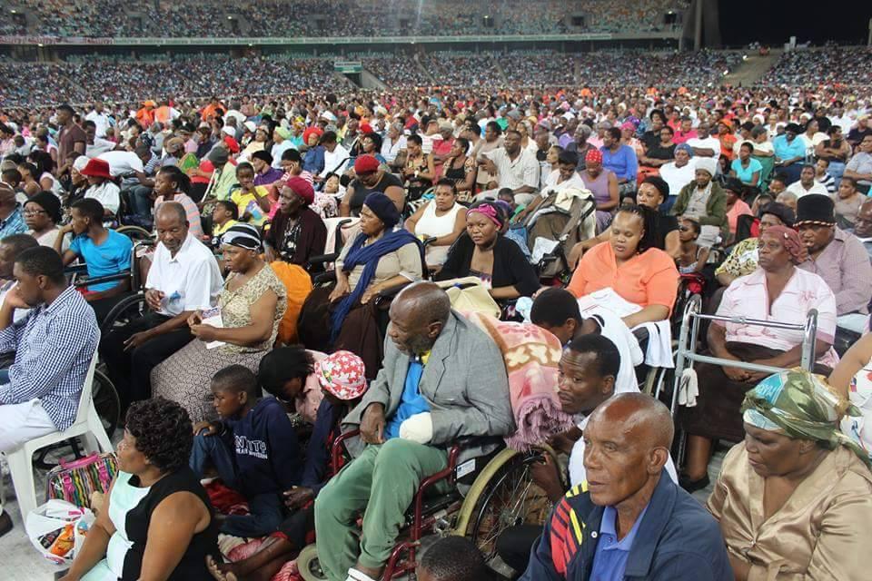 Moses-Mabhida-Stadium-34