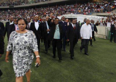 Moses Mabhida Stadium (36)