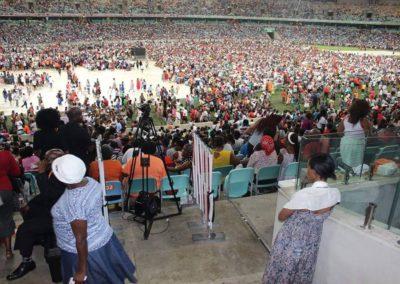 Moses Mabhida Stadium (4)