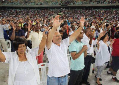 Moses Mabhida Stadium (42)