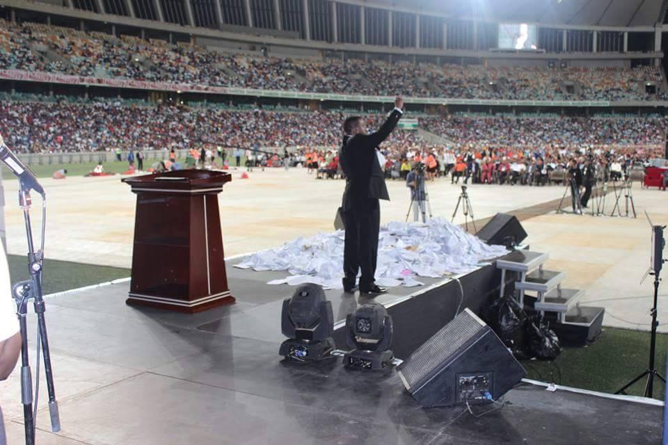 Moses-Mabhida-Stadium-45