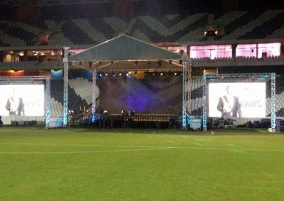 Moses Mabhida Stadium (47)
