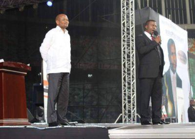Moses Mabhida Stadium (5)