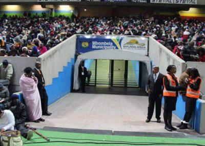 Moses Mabhida Stadium (51)