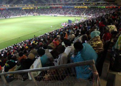 Moses Mabhida Stadium (52)