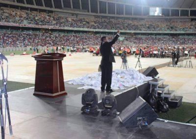 Moses Mabhida Stadium (7)