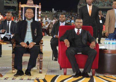 Moses Mabhida Stadium (9)