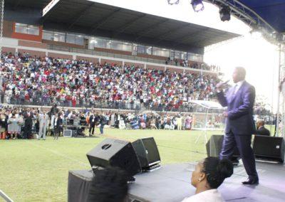 Pilditch Stadium (3)