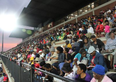 Pilditch Stadium (6)