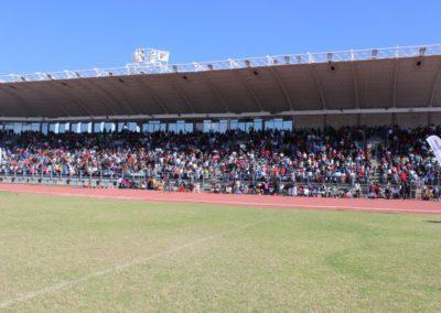 Pilditch Stadium Pretoria (1)