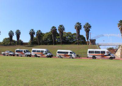 Pilditch Stadium Pretoria (12)