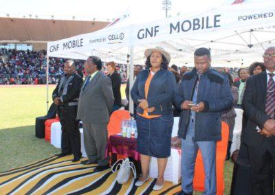 Pilditch Stadium Pretoria (13)