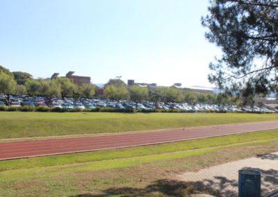Pilditch Stadium Pretoria (16)