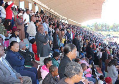 Pilditch Stadium Pretoria (18)