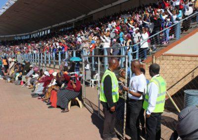 Pilditch Stadium Pretoria (2)
