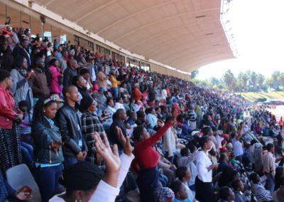 Pilditch Stadium Pretoria (20)