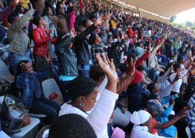 Pilditch Stadium Pretoria (21)