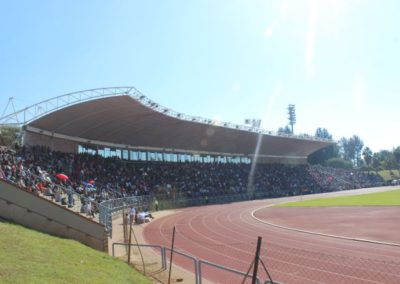 Pilditch Stadium Pretoria (23)