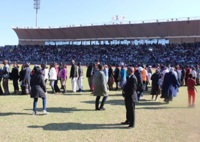Pilditch Stadium Pretoria (27)