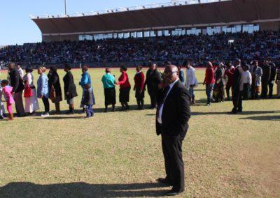 Pilditch Stadium Pretoria (28)