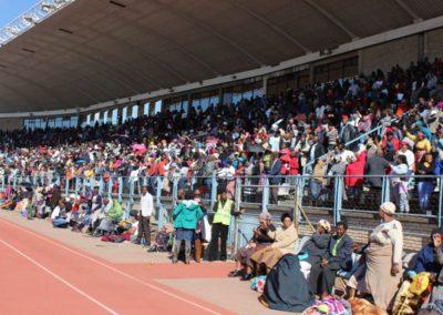 Pilditch Stadium Pretoria (3)