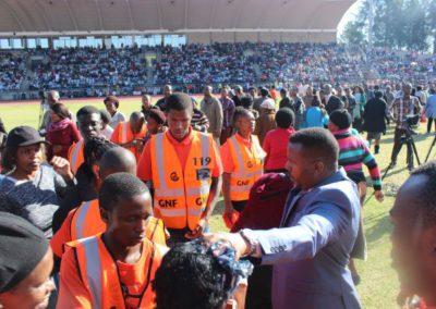 Pilditch Stadium Pretoria (32)