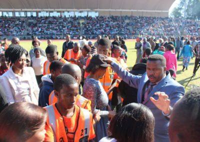 Pilditch Stadium Pretoria (33)