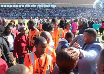 Pilditch Stadium Pretoria (34)