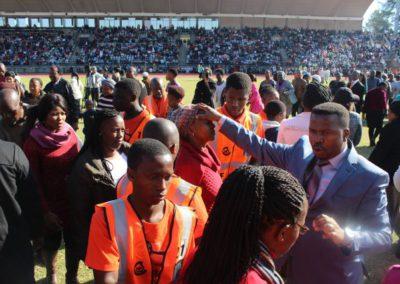 Pilditch Stadium Pretoria (35)