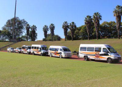 Pilditch Stadium Pretoria (37)