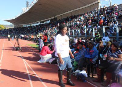 Pilditch Stadium Pretoria (38)