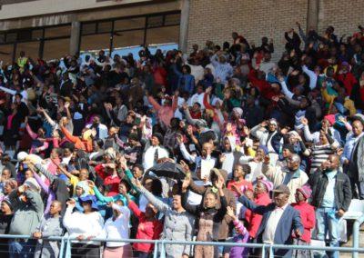 Pilditch Stadium Pretoria (4)