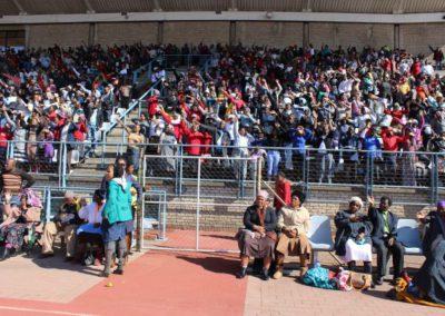 Pilditch Stadium Pretoria (5)