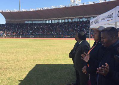 Pildtch Stadium Pretoria (11)
