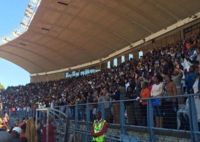 Pildtch Stadium Pretoria (13)