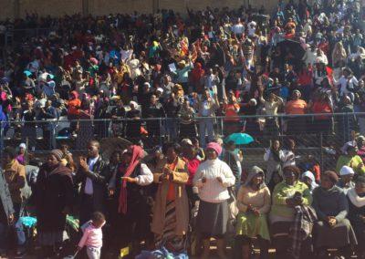 Pildtch Stadium Pretoria (14)