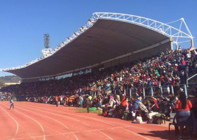 Pildtch Stadium Pretoria (16)